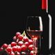新人必看:关于葡萄酒的基础常识