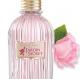 夏季哪些牌子香水最好?好闻又好看的香水分享