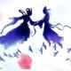 七夕情人节有什么故事和由来?七夕的起源你知道吗