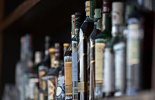 过量饮酒有害健康 出现这4种情况建议戒酒