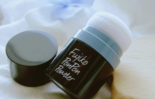 蓬蓬粉如何正确使用?蓬蓬粉会伤头发吗