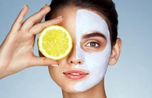皮肤黄怎么调理能变白 多吃这5种食物可提亮肤色
