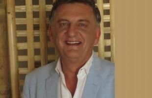 大湾丽世度假村及行政公寓将于2021年开业,任命Steven Phillips为总经理