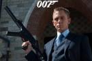 007主角变女性黑人,全球引起轩然大波,是否矫枉过正?