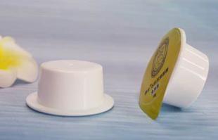 固体面膜是什么?各种类型面膜大盘点!