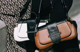 包包怎么选择?懂这几点让你的穿搭更精彩!