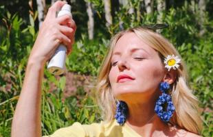 夏季到了你的防晒霜要补货了!防晒霜应该怎么选?