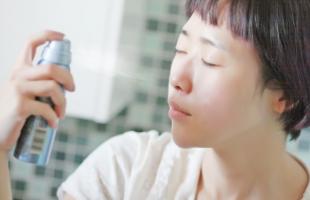 防晒霜和防晒喷雾哪个比较好?防晒喷雾怎么用?