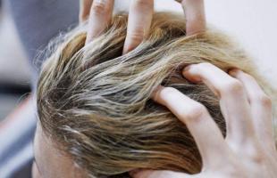 发质越来越不好了怎么办?这些洗发护发小技巧赶紧get住!