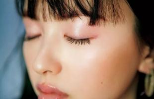 敏感肌如何做防晒?日常如何呵护敏感肌肤呢?