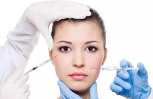 玻尿酸填充原理,玻尿酸填充脸部可以维持多久?