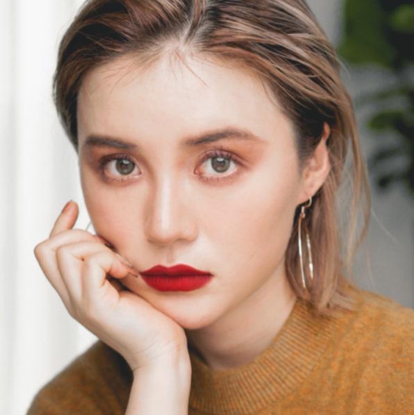 处理好这几个化妆技巧,让你画出高级感减龄妆容!