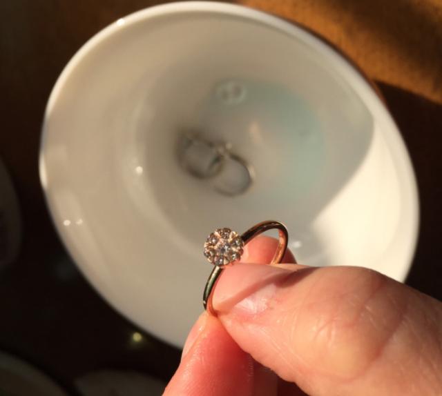 面对各种各样的宝石,保养很重要,你的方法正确吗?