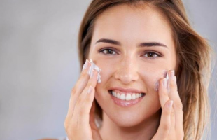 脸上很脏怎么清洁?面部清洁怎么做才干净?