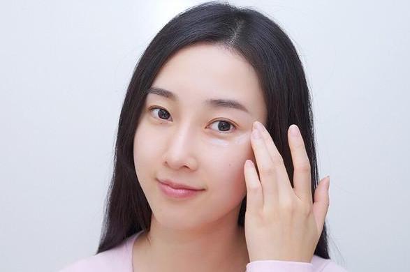 用洁面皂洁面需要注意哪些方面?脸部清洁,你真的做对了吗?