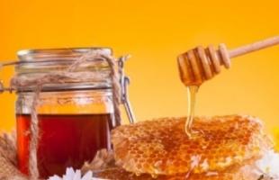 蜂蜜越浓越好吗?不是,蜂蜜的好坏重点看这2个条件!