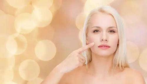 秋季护肤要用对方法,换季护肤技巧,让省钱变美