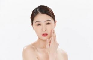每天都在护肤,护肤品用量你都用对了吗?
